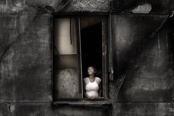 ©Julio Bittencourt