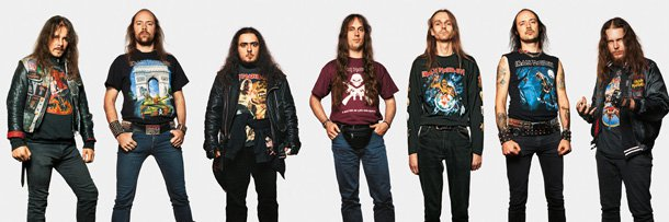 Music10_IronMaiden_web-630x210