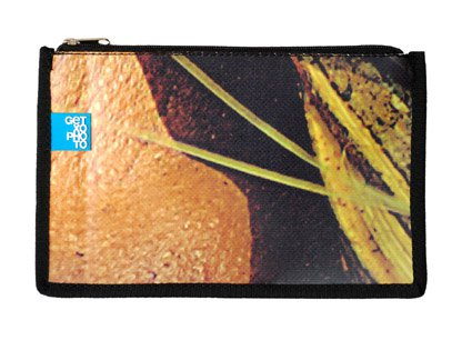 cartera-abstracto-22-630x454