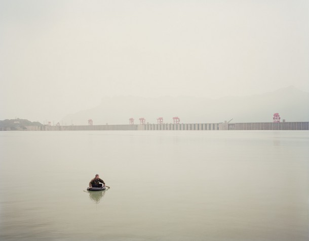 nk-Three-Gorges-Dam-II,-Yichang,-Hubei-Province-2007